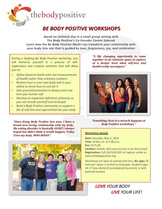 BeBodyPositiveWorkshopFlyer_Seattle2014-page-001